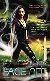 Face Off (A Laura Blackstone Novel)