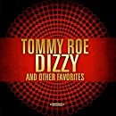 Dizzy & Other Favorites (Digitally Remastered)