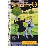 Sebastian O #3 (3 of 3)