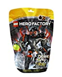 LEGO Hero Factory 6222 Core Hunter