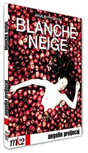 Blanche-neige [FR Import]