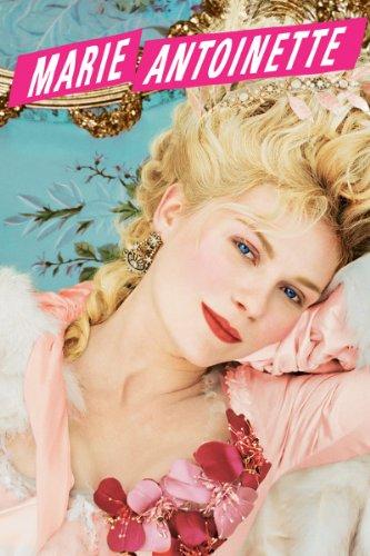 Buy Kirsten Dunst Now!