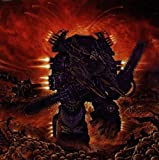 Massive Killing Capacity by Dismember (1995-09-05)