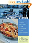 The Foods of the Greek Islands: Cooki...