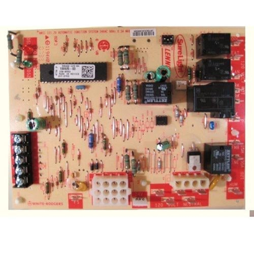 83M00 - Ducane OEM Replacement Furnace Control Board (Ducane Furnace Control Board compare prices)