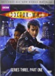 Doctor Who: Series Three: Part One