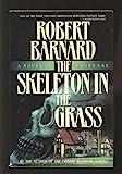 The Skeleton in the Grass (0002321602) by Barnard, Robert
