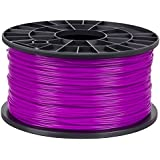 NuNus 3D Printer PLA Filament 1,75mm 1KG Spool for MakerBot RepRap MakerGear Ultimaker ...