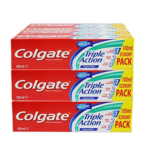 colgate-triple-action-original-mint-fluoride-toothpaste-12-x-100ml