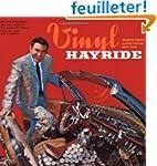 Vinyl Hayride: Country Music Album Co...