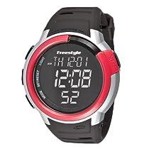 Freestyle Unisex 101887 Big Display Mariner Sailing Big Display Sailing Countdown Timers Watch