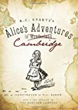 img - for Alice's Adventures in Cambridge book / textbook / text book