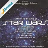 Star Wars (Theme)