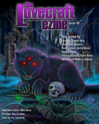 lovecraft-ezine-issue-36