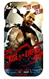 300 Rise of an Empire Fashion Hard back cover skin case for samsung galaxy s3 i9300-s3re1009