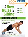The New Rules of Lifting Supercharged...