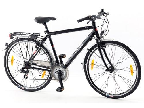 ortler fahrrad lindau herren rahmengr sse 54 cm test. Black Bedroom Furniture Sets. Home Design Ideas
