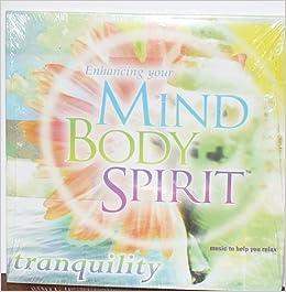 mind body and spirit books pdf