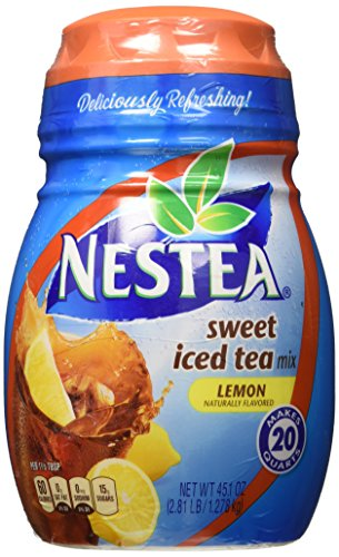 nestea-lemon-iced-tea-mix-451-oz-pack-of-6
