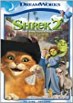 Shrek 2 (Bilingual)