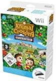 Animal Crossing + Wii Speak [German Version]