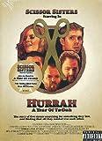 Scissor Sisters - Hurrah, A Year Of Ta-Dah [DVD] [2007]