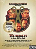 Scissor Sisters - Hurrah, A Year Of Ta-Dah [DVD] [2007]