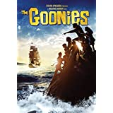 The Goonies ~ Sean Astin
