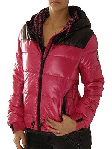 Superdry Damen Jacke Ultra Lite Intrepid Gs5jl005-Nfo online kaufen