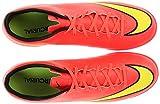 NIKE Mercurial Victory V TF Men's Soccer Boots