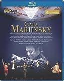 Mariinsky II Opening Gala 2013 [Blu-ray] [Import]