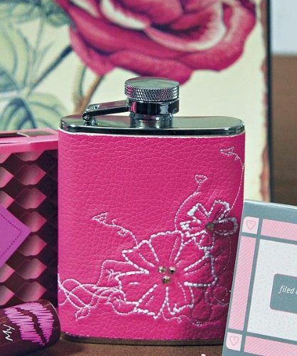 Flask-Just-for-Her