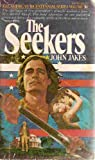 The seekers (His The American bicentennial series ; v. 3) (051503794X) by John Jakes
