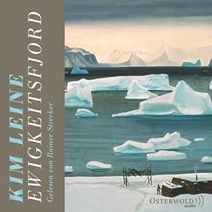 Ewigkeitsfjord Hörbuch
