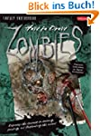 How to Draw Zombies: Discover the sec...