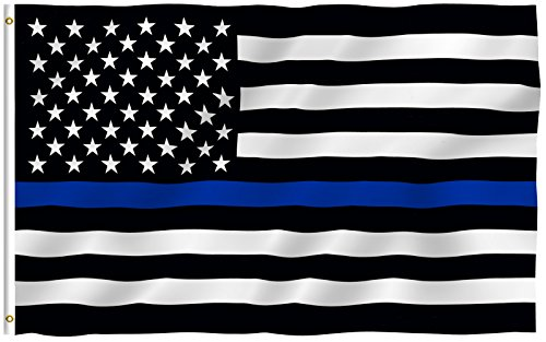 anley-fly-breeze-3x5-foot-thin-blue-line-usa-flag-vivid-color-and-uv-fade-resistant-canvas-header-an