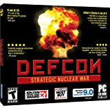 Defcon: Strategic Nuclear War