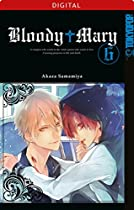 Bloody Mary 06 (german Edition)