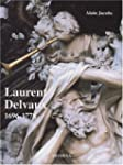 Laurent Delvaux : Gand, 1696 - Nivell...