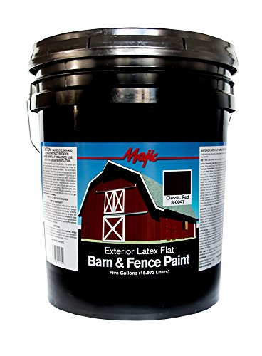 majic-paints-8-0047-5-exterior-latex-flat-barn-and-fence-paint-5-gallon-18972-l-classic-red