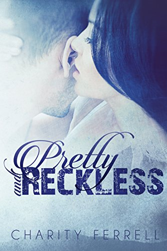 Pretty and Reckless PDF