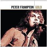 echange, troc Peter Frampton - Peter Frampton (Best Of)
