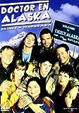 Doctor en Alaska (1ª temporada) [DVD]