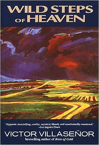 Lonely Planet Thailand, Vietnam, Laos & Cambodia Travel Atlas (Lonely Planet Travel Atlases)