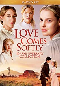 Love Comes Softly (10th Anniversary Collection)