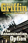 The Assassination Option (A Clandesti...