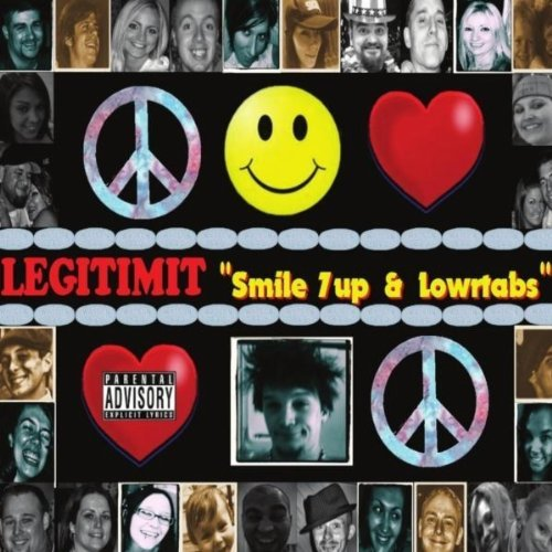 smile-7up-lowrtabs-by-legitimit