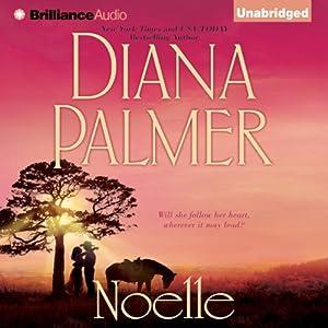 Noelle | [Diana Palmer]