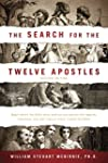 The Search for the Twelve Apostles (E...