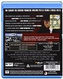 Image de Il clan dei siciliani [Blu-ray] [Import italien]